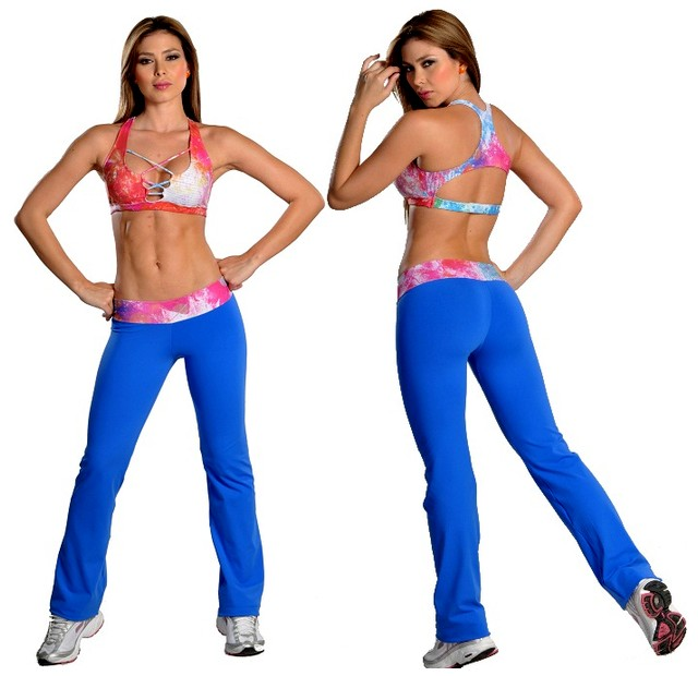 Women Activewear